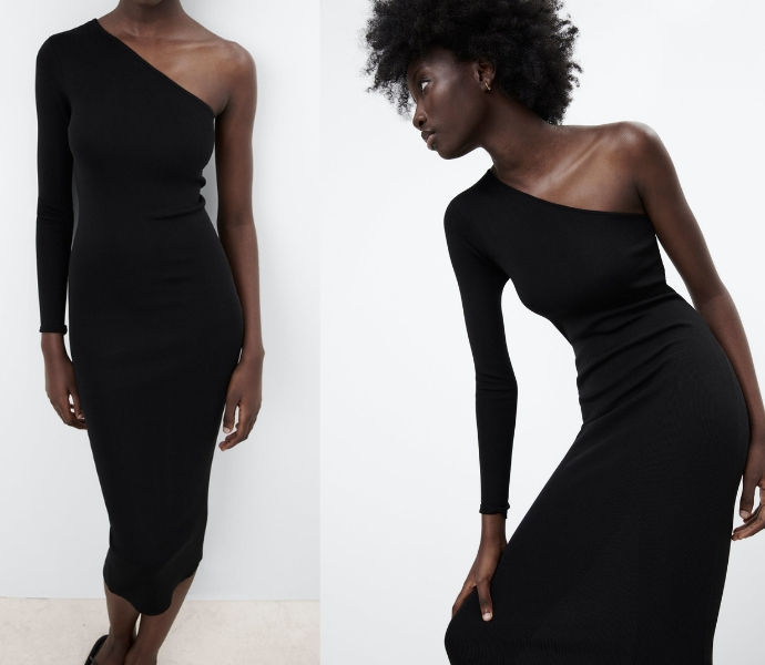 Главные тренды 2022 модная женская одежда