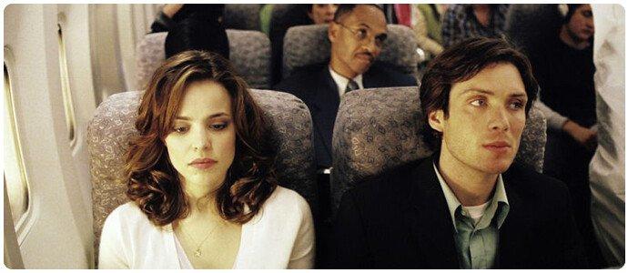 Триллер Ночной рейс (2005 год)