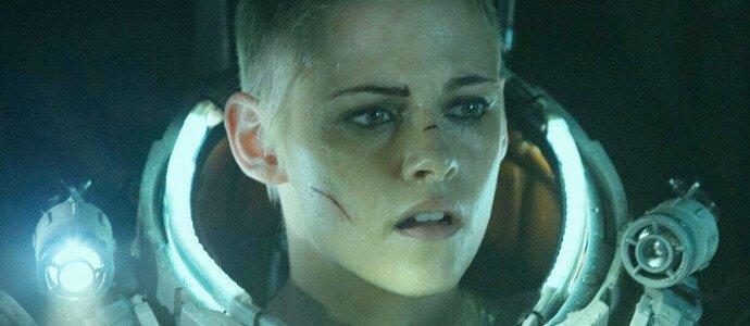 Кадр из фильма Underwater